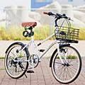 沖縄レンタサイクルcycle